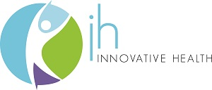 Innovative Health LLC