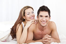 Premature Ejaculation Treatment in Wilton Manors, FL