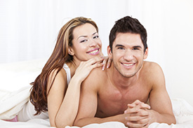 Premature Ejaculation Treatment in Roswell, GA